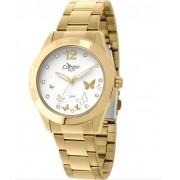 Relógio Condor Feminino - KX86075/4B