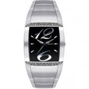 Relógio Orient Feminino - LBSS0063