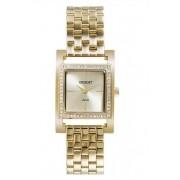 Relógio Orient Feminino - LGSS0044 C1KX