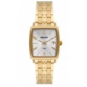 Relógio Orient Feminino - LGSS1014 S2KX