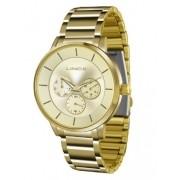 Relógio Lince Feminino - LMGJ054L C1KX