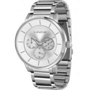 Relógio Lince Feminino - LMMJ054L S1SX