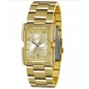 Relógio Lince Feminino - LQG4323L C2KX