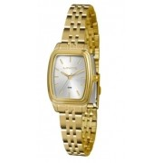 Relógio Lince Feminino - LQG4502L S1KX
