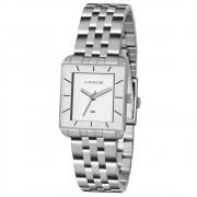Relógio Lince Feminino - LQM4413L