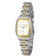 Relógio Lince Feminino - LQT4502L B1SK