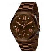 Relógio Lince Feminino - LRBJ046L N3NX