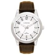 Relógio Lince Feminino - LRC4064S B2MX