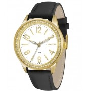 Relógio Lince Feminino - LRC4338L B2PX