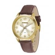 Relógio Lince Feminino - LRC4342L C2NX