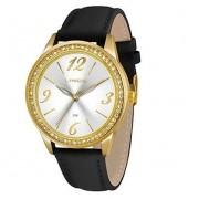 Relógio Lince Feminino - LRC4343L