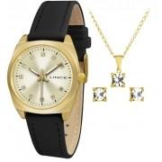 Relógio Lince Feminino - LRC4397L C1DX