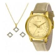 Relógio Lince Feminino - LRC4397L C1TX