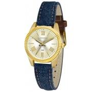 Relógio Lince Feminino - LRC4509L C3DX