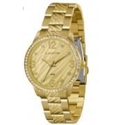 Relógio Lince Feminino - LRG4278L C2KX