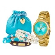 Relógio Lince Feminino - LRG4297L K097A2KX