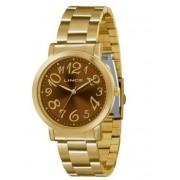 Relógio Lince Feminino - LRG4303L M2KX