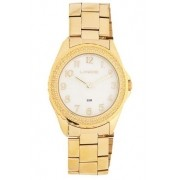 Relógio Lince Feminino - LRG4314L B2KX