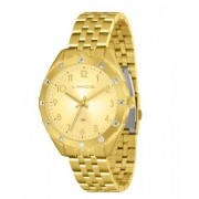 Relógio Lince Feminino - LRG4317L C2KX