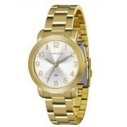 Relógio Lince Feminino - LRG4319L S2KX