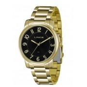 Relógio Lince Feminino - LRG4336L P2KX