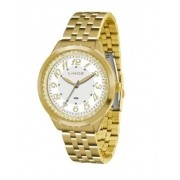 Relógio Lince Feminino - LRG4340L B2KX