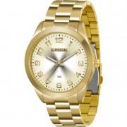 Relógio Lince Feminino - LRG4342L C2KX