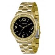 Relógio Lince Feminino - LRG4343L P2KX