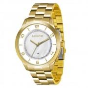 Relógio Lince Feminino - LRG4346L B2KX