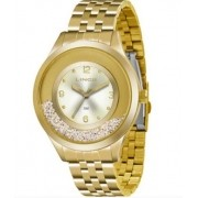 Relógio Lince Feminino - LRG4348L C2KX