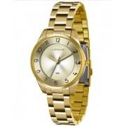 Relógio Lince Feminino - LRG4376L C1KX