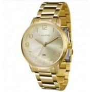 Relógio Lince Feminino - LRG4379L C2KX