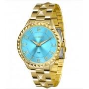 Relógio Lince Feminino - LRG4380L A2KX