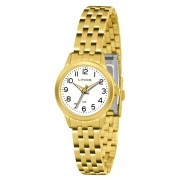 Relógio Lince Feminino - LRG4433L