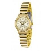 Relógio Lince Feminino - LRG4434L