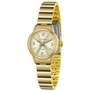 Relógio Lince Feminino - LRG4434L C2KX