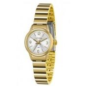 Relógio Lince Feminino - LRG4434L S2KX