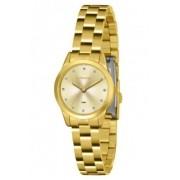 Relógio Lince Feminino - LRG4435L