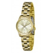Relógio Lince Feminino - LRG4436L C1KX