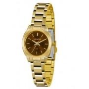 Relógio Lince Feminino - LRG4436L M1KX
