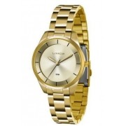 Relógio Lince Feminino - LRG4446L