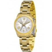 Relógio Lince Feminino - LRG4492L S3KX