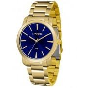 Relógio Lince Feminino - LRG4506L D1KX