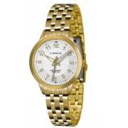 Relógio Lince Feminino - LRGH026L