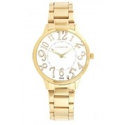 Relógio Lince Feminino - LRGH027L
