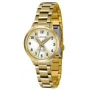 Relógio Lince Feminino - LRGH034L C2KX