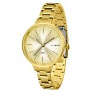 Relógio Lince Feminino - LRGH045L
