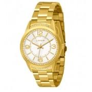 Relógio Lince Feminino - LRGJ034L S2KX