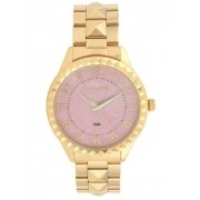 Relógio Lince Feminino - LRG4380L R2KX