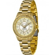 Relógio Lince Feminino - LRGJ055L C2KX